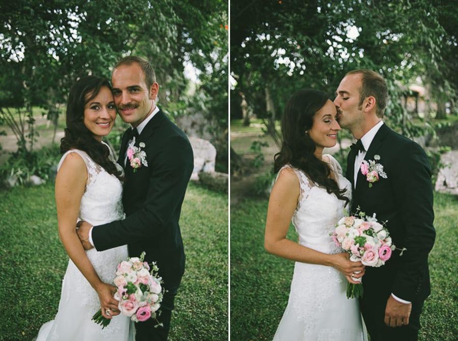 boda-vintage-puebla