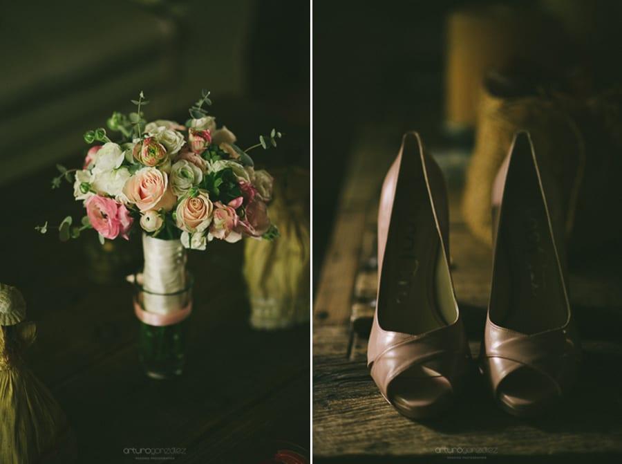 detalles-boda-puebla-1