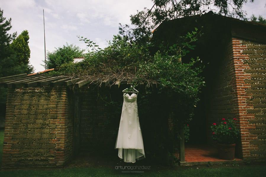 fotografias-de-bodas-en-nexatengo-atlixco-1