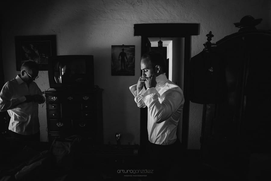 fotografias-de-bodas-en-nexatengo-atlixco-11