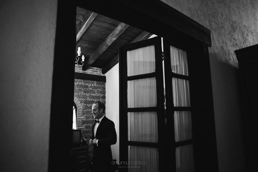 fotografias-de-bodas-en-nexatengo-atlixco-14