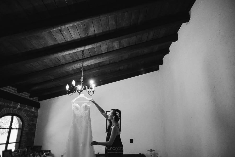 fotografias-de-bodas-en-nexatengo-atlixco-15