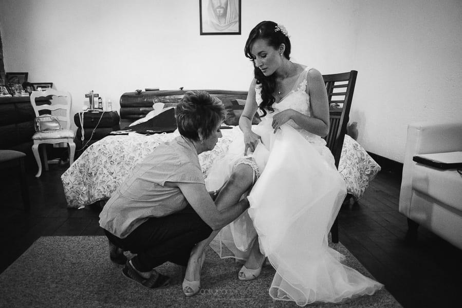 fotografias-de-bodas-en-nexatengo-atlixco-18