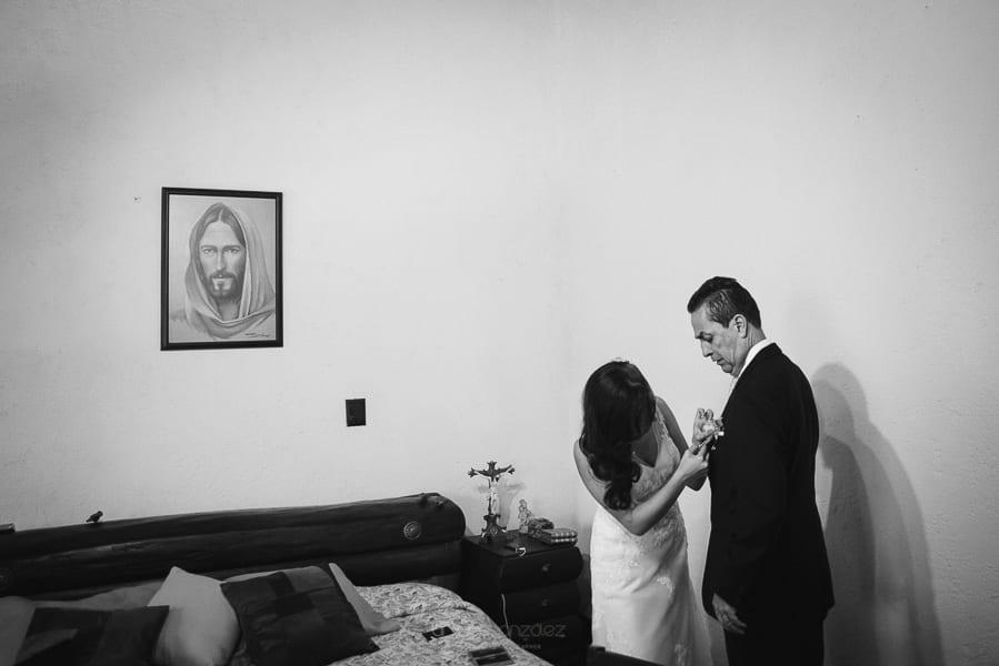 fotografias-de-bodas-en-nexatengo-atlixco-21