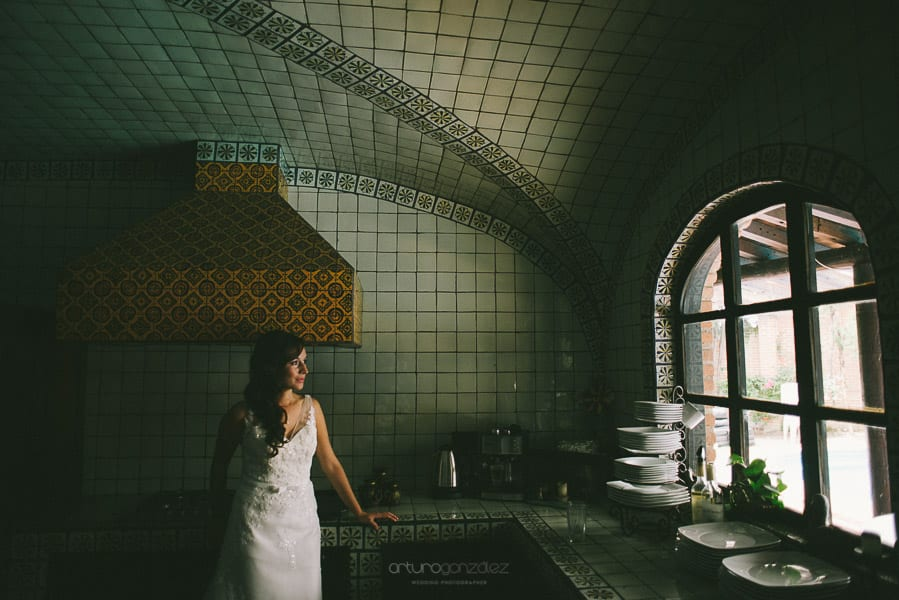 fotografias-de-bodas-en-nexatengo-atlixco-22