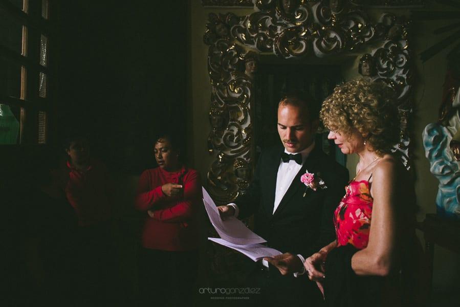 fotografias-de-bodas-en-nexatengo-atlixco-23