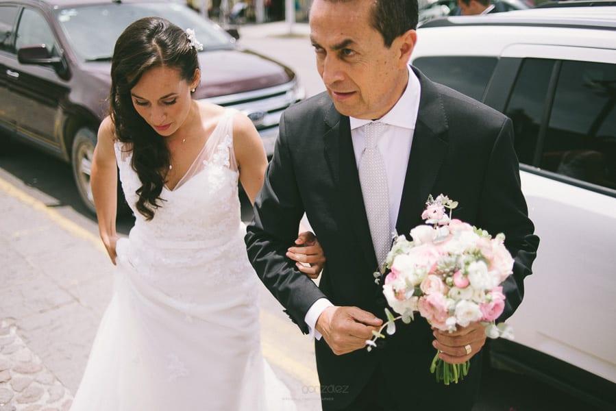 fotografias-de-bodas-en-nexatengo-atlixco-25
