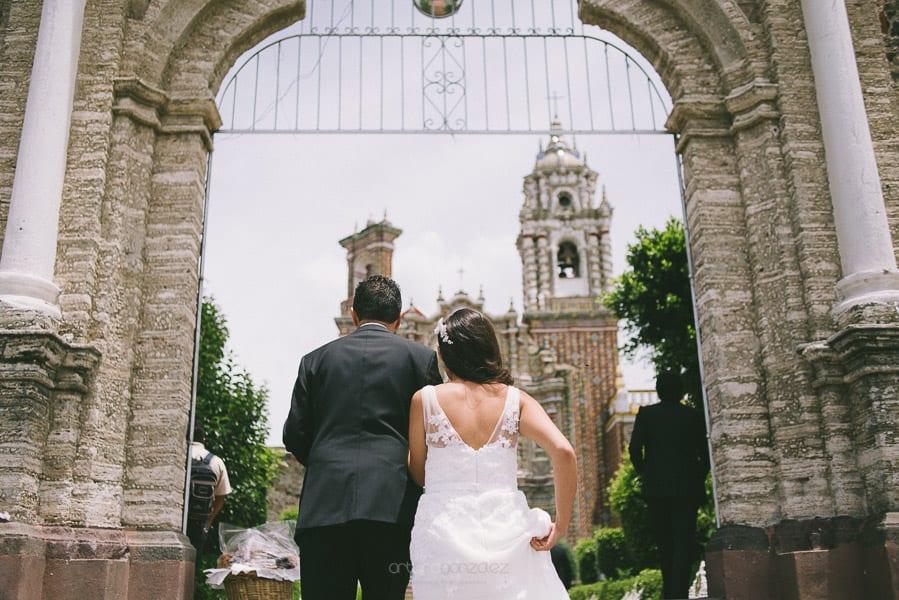 fotografias-de-bodas-en-nexatengo-atlixco-26