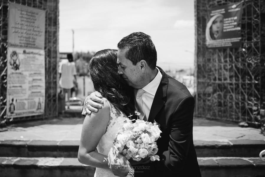 fotografias-de-bodas-en-nexatengo-atlixco-27
