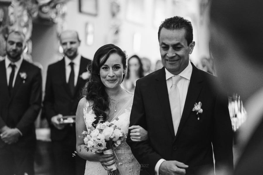fotografias-de-bodas-en-nexatengo-atlixco-28