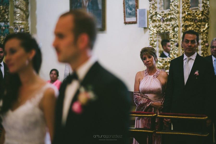 fotografias-de-bodas-en-nexatengo-atlixco-30