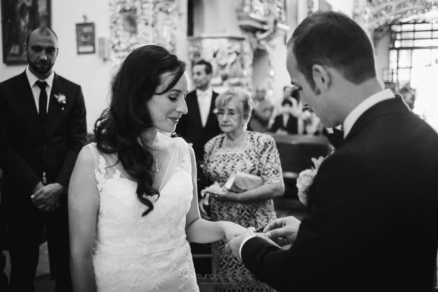 fotografias-de-bodas-en-nexatengo-atlixco-32