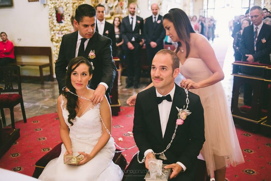 fotografias-de-bodas-en-nexatengo-atlixco-33