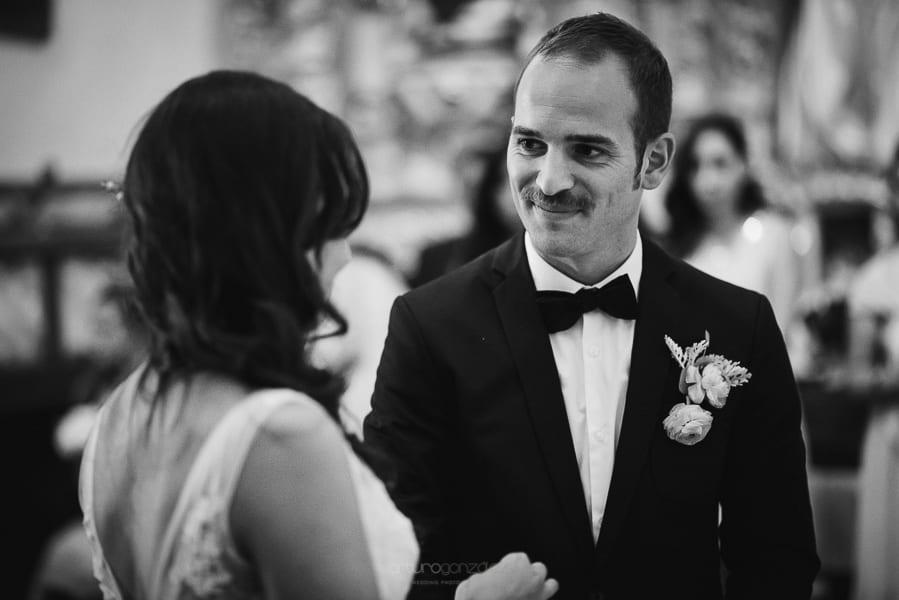 fotografias-de-bodas-en-nexatengo-atlixco-34