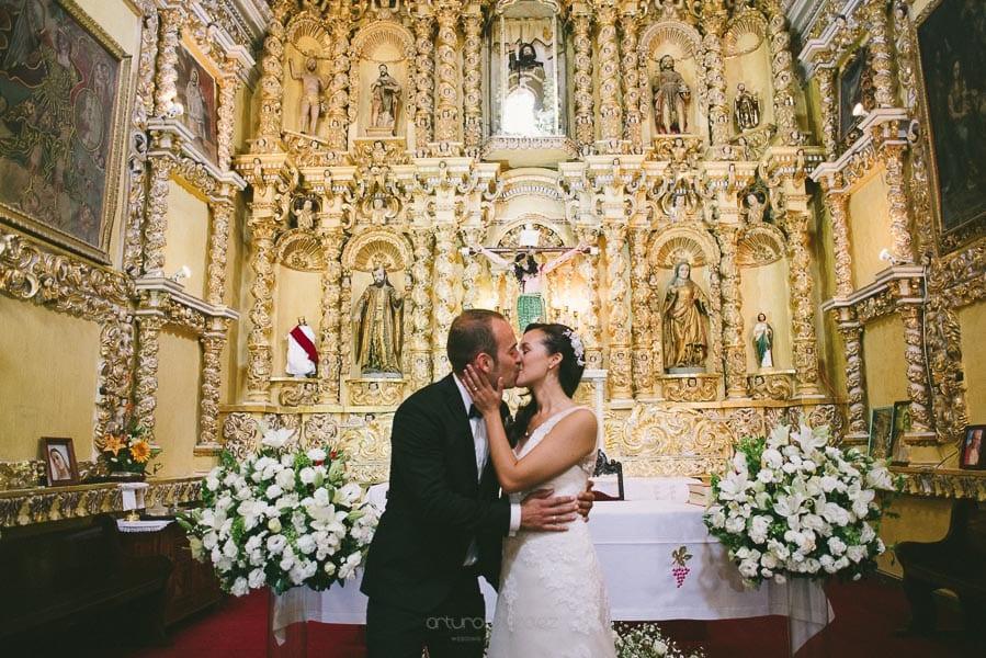 fotografias-de-bodas-en-nexatengo-atlixco-37