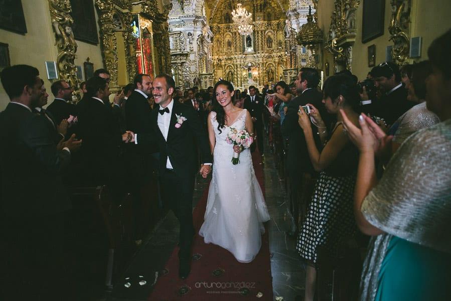 fotografias-de-bodas-en-nexatengo-atlixco-38