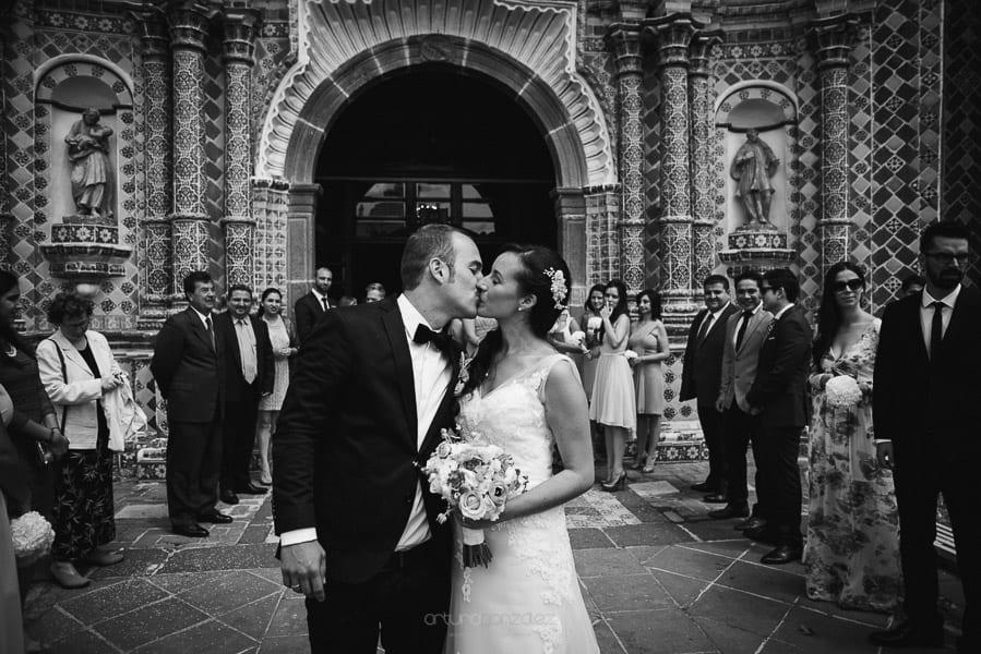 fotografias-de-bodas-en-nexatengo-atlixco-39