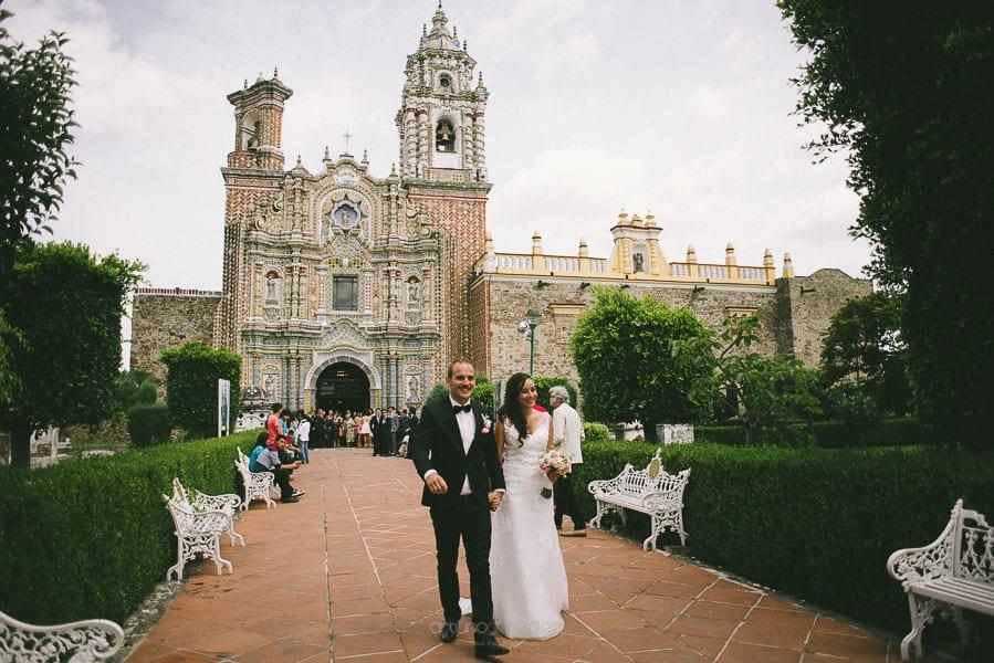 fotografias-de-bodas-en-nexatengo-atlixco-40