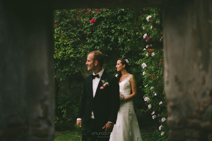 fotografias-de-bodas-en-nexatengo-atlixco-45