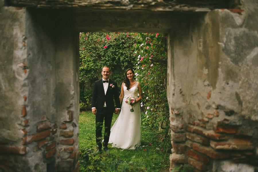 fotografias-de-bodas-en-nexatengo-atlixco-47