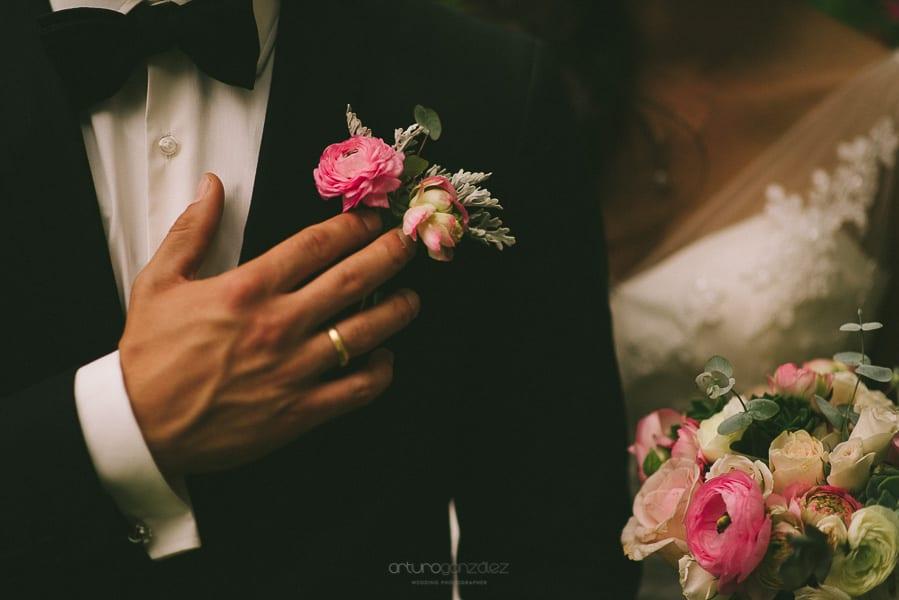 fotografias-de-bodas-en-nexatengo-atlixco-48