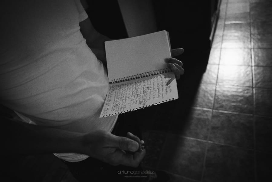 fotografias-de-bodas-en-nexatengo-atlixco-5