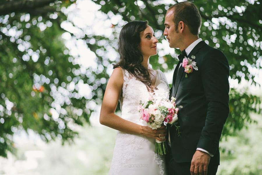 fotografias-de-bodas-en-nexatengo-atlixco-50
