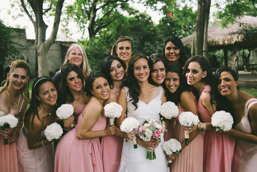 fotografias-de-bodas-en-nexatengo-atlixco-56