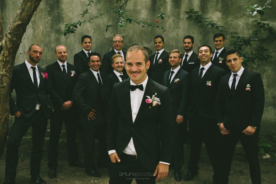 fotografias-de-bodas-en-nexatengo-atlixco-57