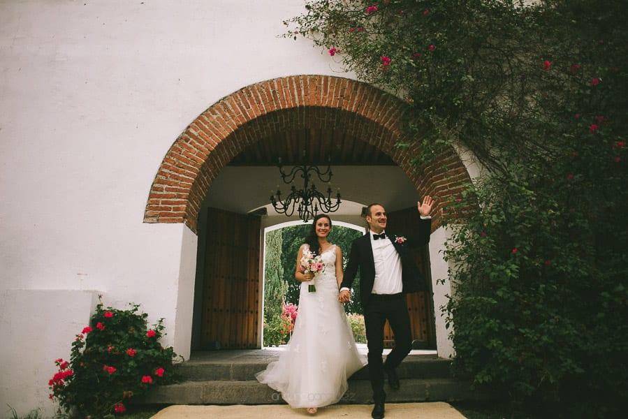 fotografias-de-bodas-en-nexatengo-atlixco-58