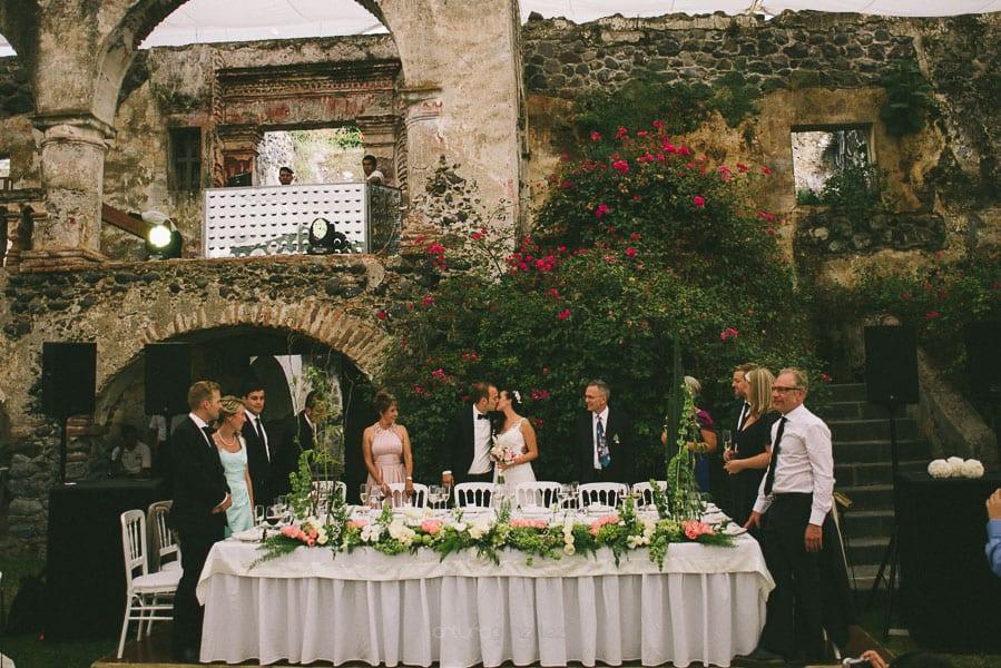 fotografias-de-bodas-en-nexatengo-atlixco-59