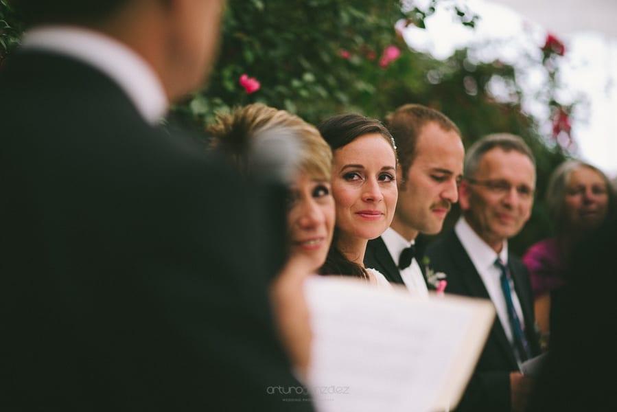 fotografias-de-bodas-en-nexatengo-atlixco-60