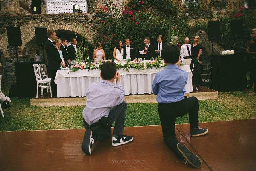 fotografias-de-bodas-en-nexatengo-atlixco-61