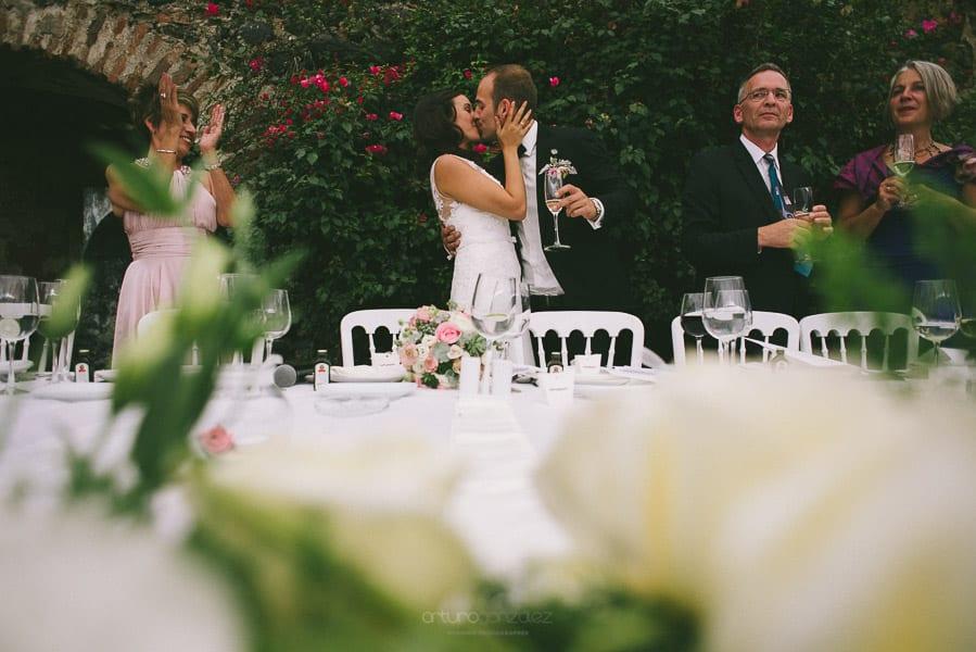fotografias-de-bodas-en-nexatengo-atlixco-62