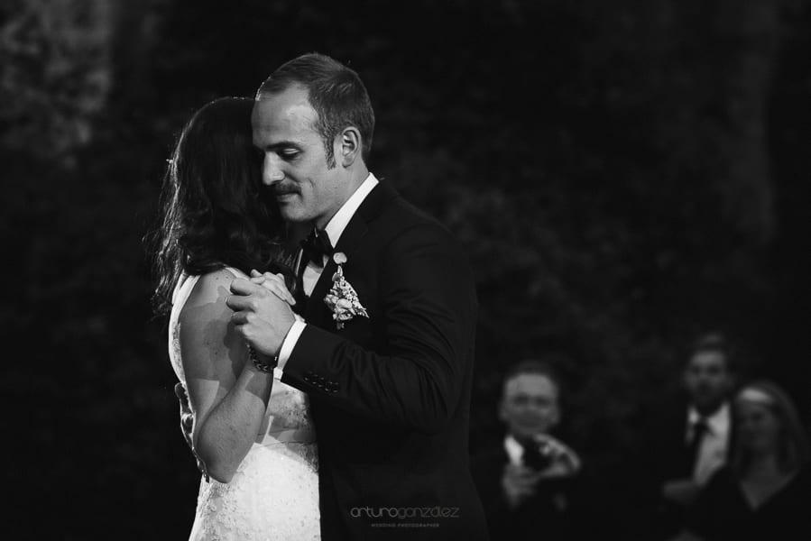 fotografias-de-bodas-en-nexatengo-atlixco-66