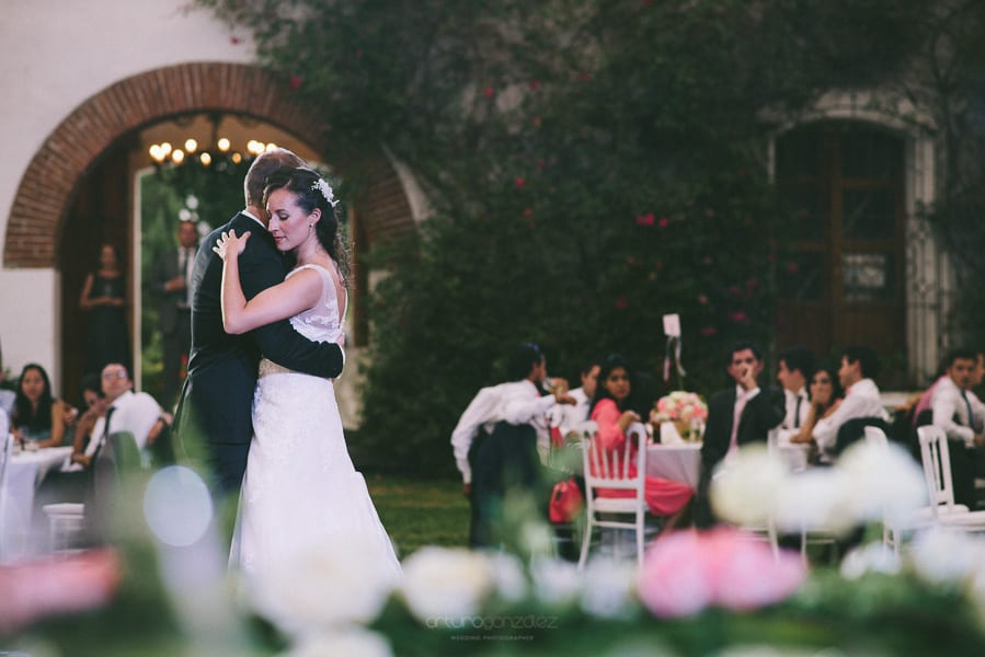 fotografias-de-bodas-en-nexatengo-atlixco-67