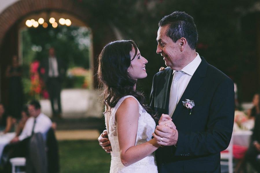 fotografias-de-bodas-en-nexatengo-atlixco-68
