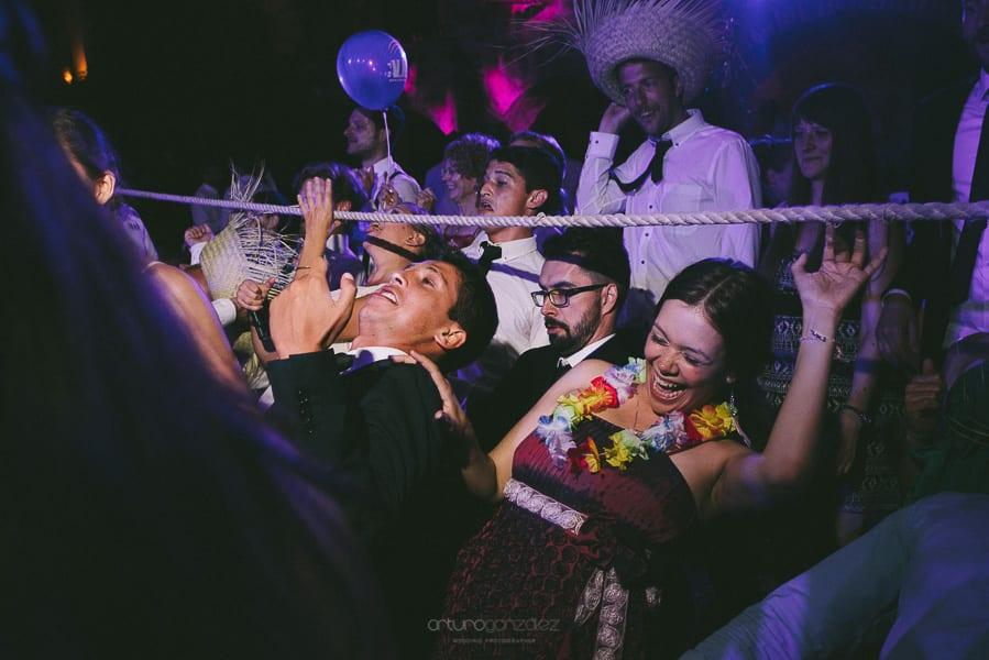 fotografias-de-bodas-en-nexatengo-atlixco-71