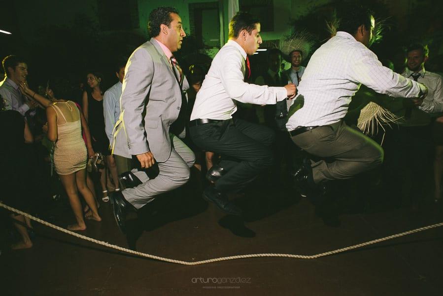 fotografias-de-bodas-en-nexatengo-atlixco-72