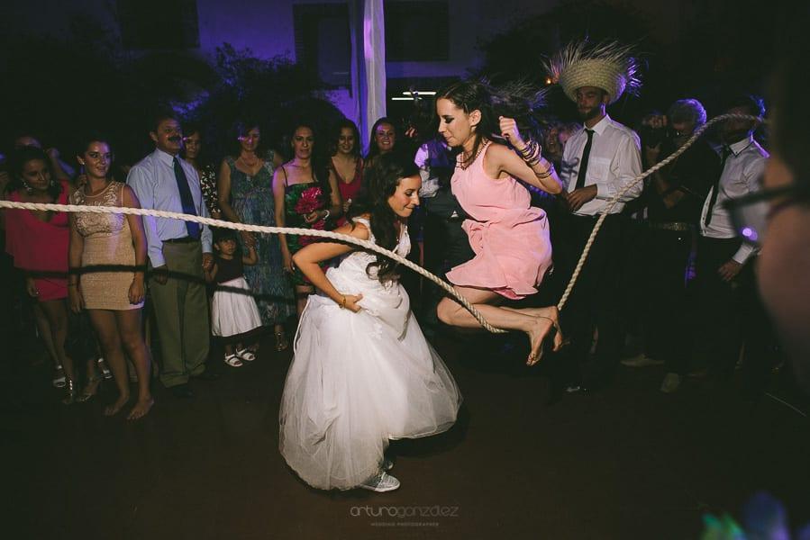 fotografias-de-bodas-en-nexatengo-atlixco-73