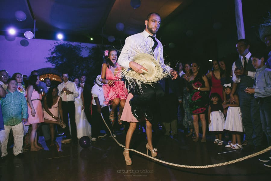fotografias-de-bodas-en-nexatengo-atlixco-74
