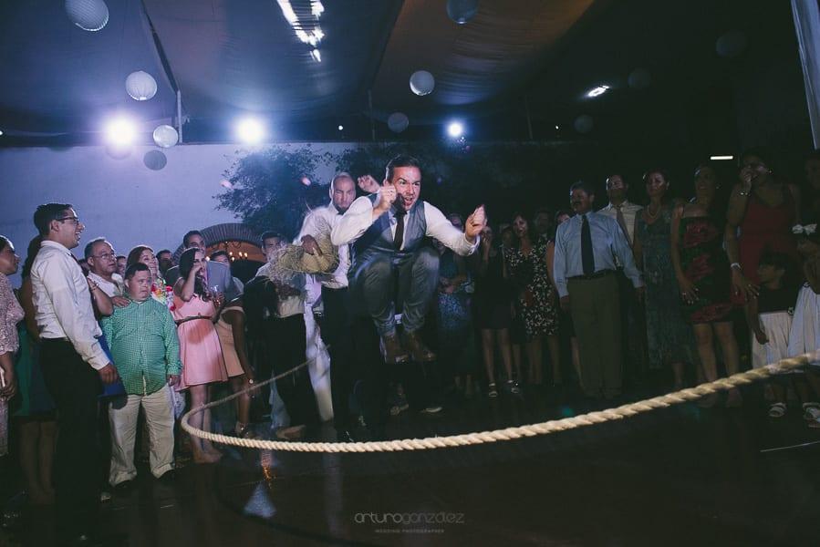 fotografias-de-bodas-en-nexatengo-atlixco-75