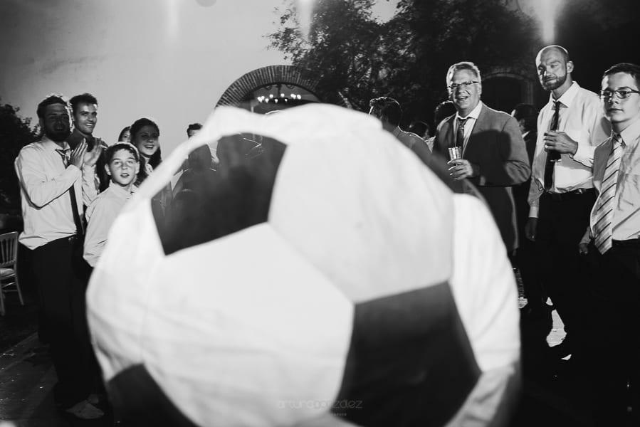 fotografias-de-bodas-en-nexatengo-atlixco-78