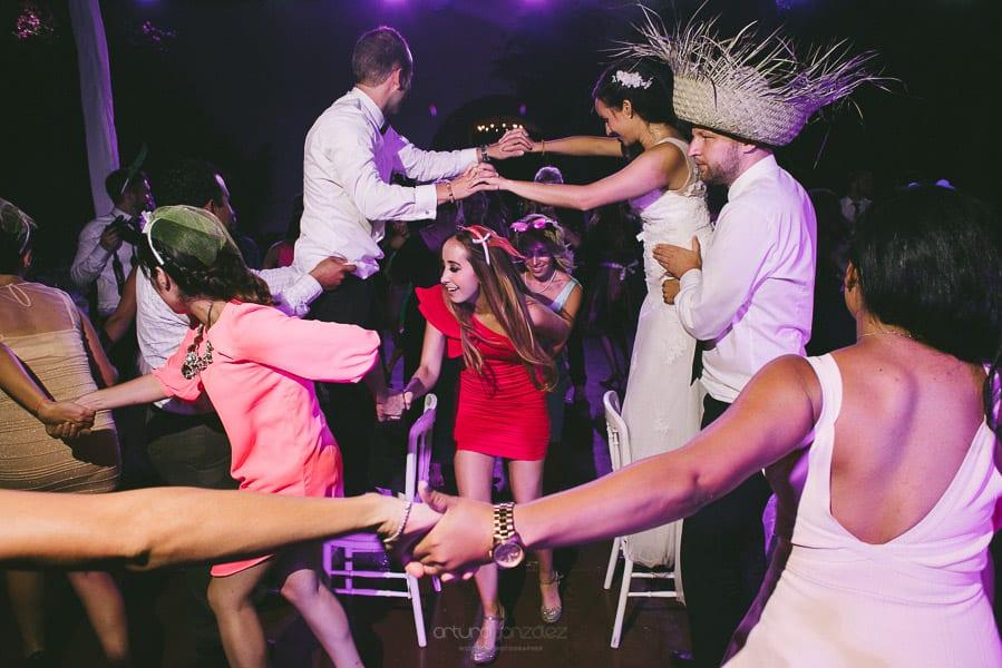 fotografias-de-bodas-en-nexatengo-atlixco-79