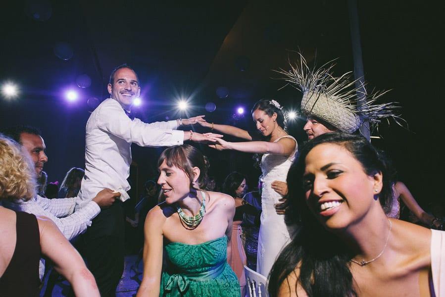 fotografias-de-bodas-en-nexatengo-atlixco-80