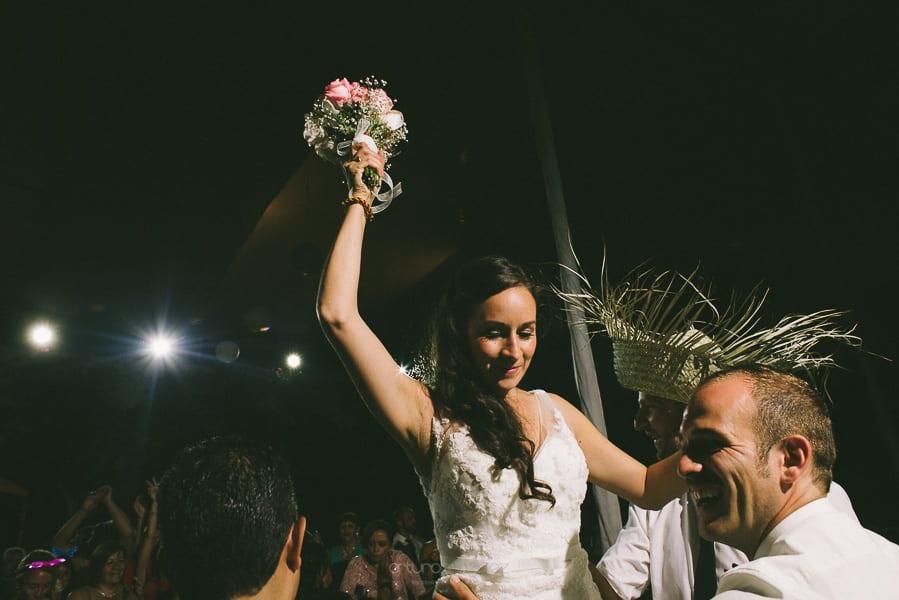 fotografias-de-bodas-en-nexatengo-atlixco-81