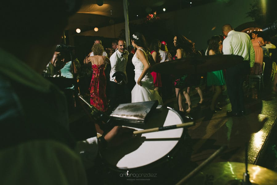 fotografias-de-bodas-en-nexatengo-atlixco-88