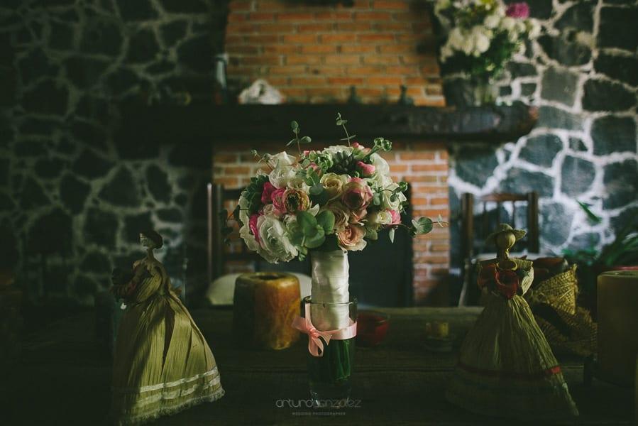 fotografias-de-bodas-en-nexatengo-atlixco-9