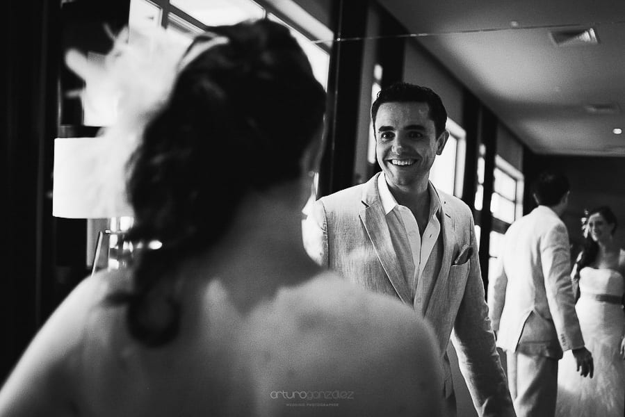 paradisus-resort-wedding-photos-playa-del-carmen-017