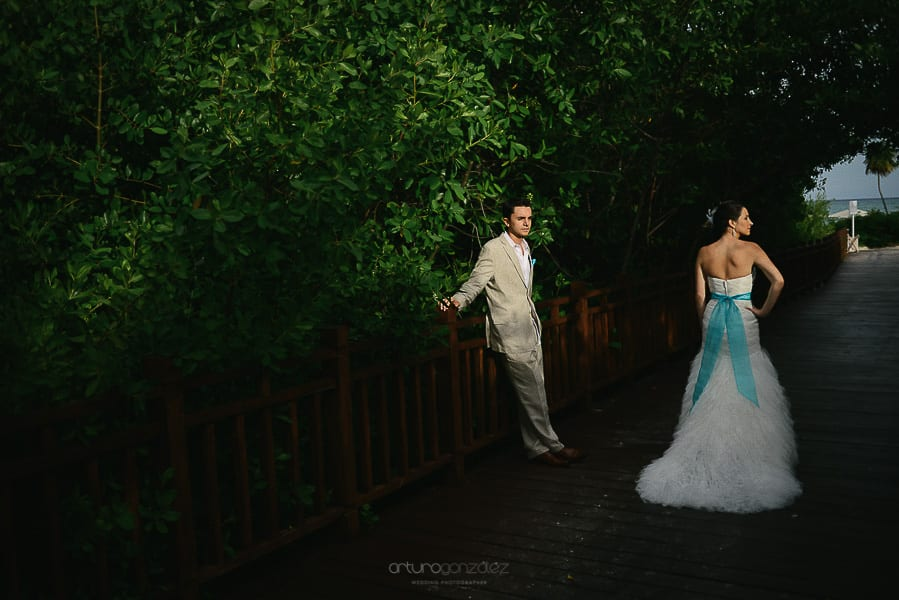 paradisus-resort-wedding-photos-playa-del-carmen-018
